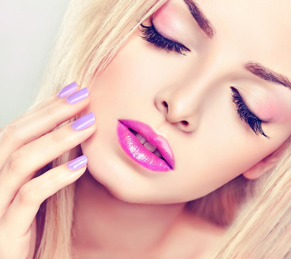 camming makeup tips