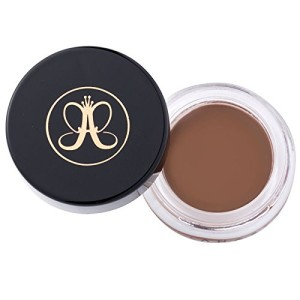 best camming makeup