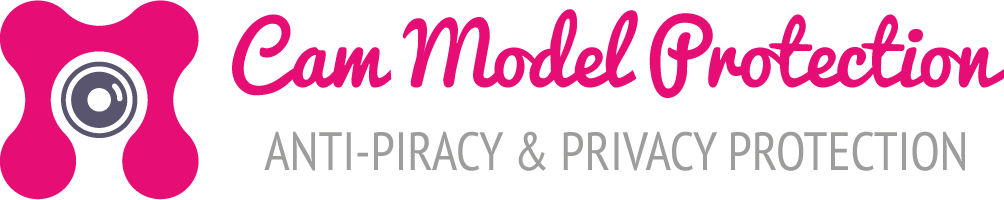 cammodel protection