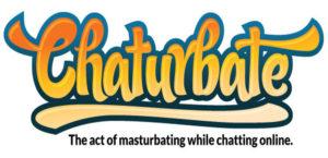 chaturbate affiliate program