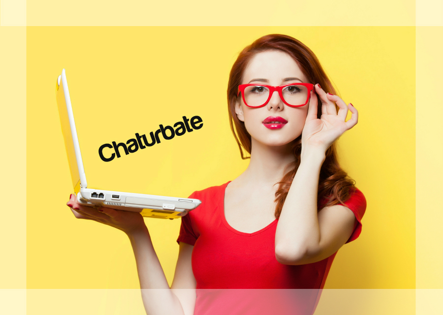 how to get started on Chaturbate