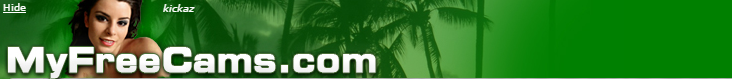 myfreecams affiliate program