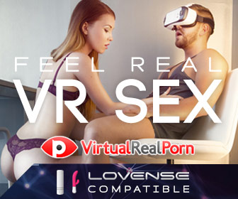 virtual_real_porn-sex-lovense-toy